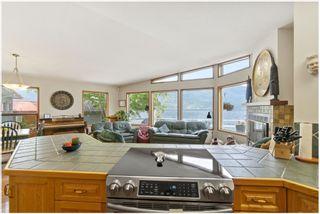 Photo 31: 4867 Parker Road: Eagle Bay House for sale (Shuswap Lake)  : MLS®# 10186336