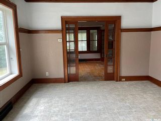 Photo 3: 1035 Grafton Avenue in Moose Jaw: Central MJ Residential for sale : MLS®# SK863839