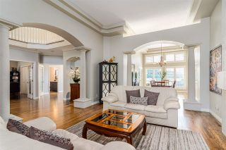 Photo 7: 13419 MARINE Drive in Surrey: Crescent Bch Ocean Pk. House for sale (South Surrey White Rock)  : MLS®# R2492166