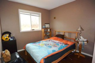 Photo 13: 1660 TELEGRAPH Street: Telkwa House for sale (Smithers And Area (Zone 54))  : MLS®# R2436322