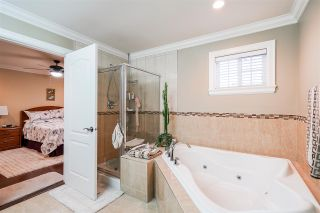 """Photo 24: 205 PHILLIPS Street in New Westminster: Queensborough House for sale in """"Queensborough"""" : MLS®# R2520483"""