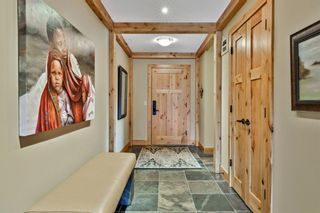 Photo 31: 210 379 Spring Creek Drive: Canmore Apartment for sale : MLS®# A1103834