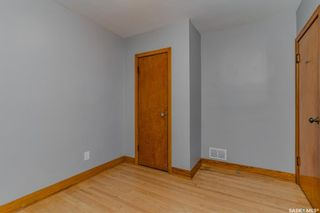 Photo 15: 211 G Avenue North in Saskatoon: Caswell Hill Residential for sale : MLS®# SK870709
