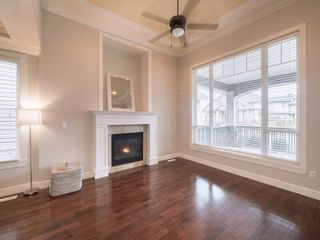 Photo 5: 21174 83B Avenue in Langley: Willoughby Heights House for sale : MLS®# R2248220