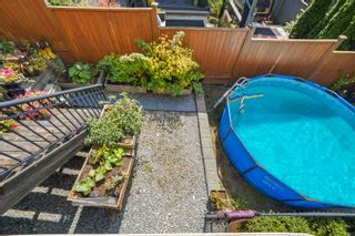"""Photo 13: 24680 103A Avenue in Maple Ridge: Albion House for sale in """"Thornhill Heights"""" : MLS®# R2612314"""