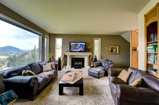 Photo 29: 4525 VALLEYVIEW ROAD in PENTICTON: Agriculture for sale : MLS®# 212129 / 212130