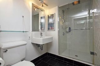Photo 9: 3 Metclafe St, Toronto, Ontario M4X1R5 in Toronto: Semi-Detached for sale (Central TREB Districts)  : MLS®# C2095476