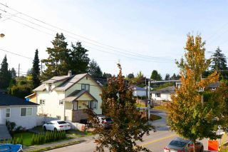 """Photo 13: 201 85 EIGHTH Avenue in New Westminster: GlenBrooke North Condo for sale in """"EIGHTWEST"""" : MLS®# R2310352"""
