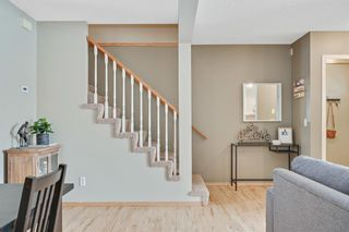 Photo 7: 129 Patina Park SW in Calgary: Patterson Row/Townhouse for sale : MLS®# A1081761