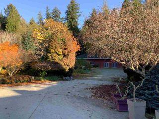 Photo 29: 5245 SELMA PARK Road in Sechelt: Sechelt District House for sale (Sunshine Coast)  : MLS®# R2516118