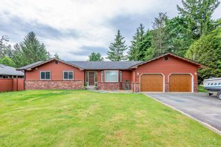 Photo 2: 173 Redonda Way in : CR Campbell River South House for sale (Campbell River)  : MLS®# 877165