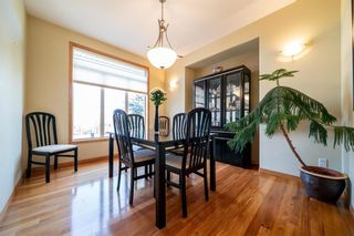 Photo 4: 63 WINTERHAVEN Drive in Winnipeg: River Park South Residential for sale (2F)  : MLS®# 202105931