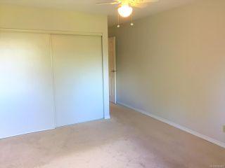 Photo 15: 406 6715 Dover Rd in NANAIMO: Na North Nanaimo Condo for sale (Nanaimo)  : MLS®# 836441