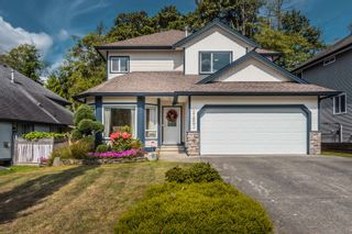 """Photo 35: 17853 68TH Avenue in Surrey: Cloverdale BC House for sale in """"Cloverwoods"""" (Cloverdale)  : MLS®# R2617458"""