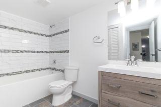 Photo 6: 102 3235 Quadra St in : SE Maplewood Condo for sale (Saanich East)  : MLS®# 881603