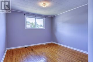 Photo 30: 5 NIGHTINGALE Road in ST.JOHN'S: House for sale : MLS®# 1235976