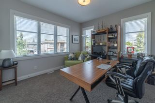 Photo 35: 2707 1 Avenue NW in Calgary: West Hillhurst Detached for sale : MLS®# A1060233