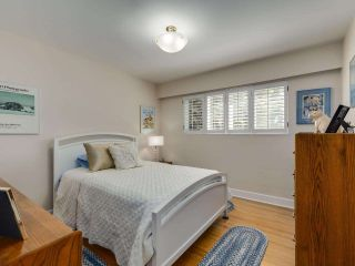 """Photo 14: 3583 W 50TH Avenue in Vancouver: Southlands House for sale in """"SOUTHLANDS"""" (Vancouver West)  : MLS®# R2580864"""