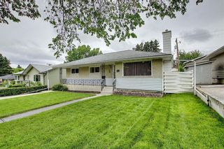 Photo 2: 29 CALANDAR Road NW in Calgary: Collingwood Detached for sale : MLS®# C4304918
