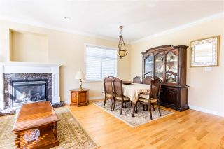 Photo 3: 4015 FRANCES Street in Burnaby: Willingdon Heights House for sale (Burnaby North)  : MLS®# R2495067