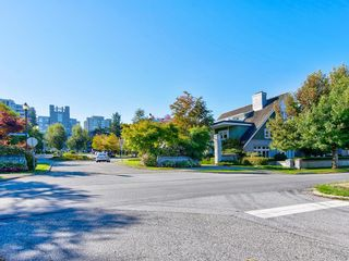 """Photo 39: 6002 CHANCELLOR Boulevard in Vancouver: University VW Townhouse for sale in """"Chancellor Row"""" (Vancouver West)  : MLS®# R2616933"""