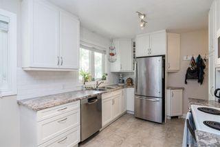 Photo 7: 388 Bronx Avenue in Winnipeg: East Kildonan Residential for sale (3D)  : MLS®# 202120689