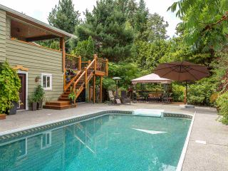 Photo 17: 40173 KINTYRE Drive in Squamish: Garibaldi Highlands House for sale : MLS®# R2098242