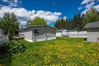 Photo 5: 6 Spruce Crescent NW: Sundre Detached for sale : MLS®# C4300514