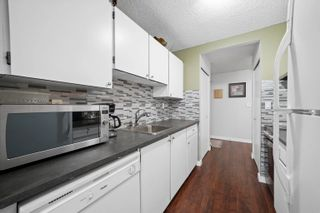 Photo 8: 505 9595 ERICKSON Drive in Burnaby: Sullivan Heights Condo for sale (Burnaby North)  : MLS®# R2621758