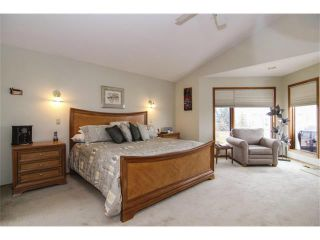 Photo 20: 322 Lakeside Green Place: Chestermere House for sale : MLS®# C4001857
