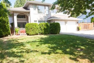 """Photo 20: 34229 RENTON Street in Abbotsford: Central Abbotsford House for sale in """"Glenwill Meadows (East Abbotsford)"""" : MLS®# F1450646"""