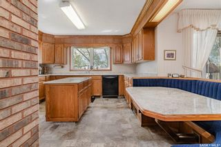 Photo 8: Colonsay Acreage in Colonsay: Residential for sale (Colonsay Rm No. 342)  : MLS®# SK856474
