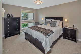 Photo 13: 205 406 Simcoe St in VICTORIA: Vi James Bay Condo for sale (Victoria)  : MLS®# 762231
