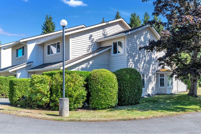 FEATURED LISTING: 34 - 1287 Verdier Ave