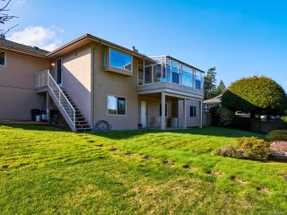 Photo 34: 6726 Ellen Pl in NANAIMO: Na North Nanaimo House for sale (Nanaimo)  : MLS®# 838027