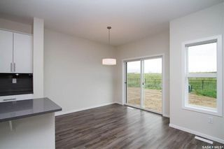 Photo 5: 307 Hassard Close in Saskatoon: Kensington Residential for sale : MLS®# SK733111