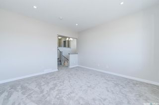 Photo 34: 554 Burgess Crescent in Saskatoon: Rosewood Residential for sale : MLS®# SK851368