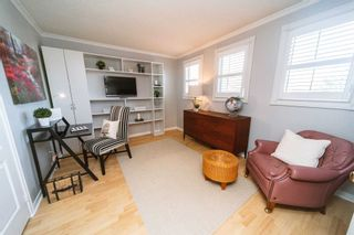 Photo 25: 84 Forest Heights Street in Whitby: Pringle Creek House (2-Storey) for sale : MLS®# E5364099