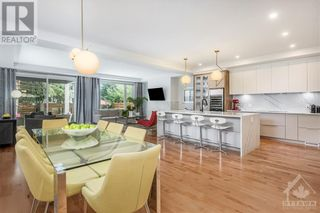 Photo 11: 649 ROOSEVELT AVENUE in Ottawa: House for sale : MLS®# 1247784