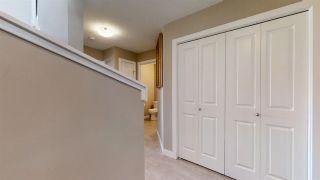 Photo 17: 3636 9 Street in Edmonton: Zone 30 House Half Duplex for sale : MLS®# E4240538