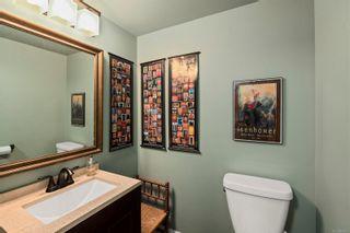 Photo 14: 4147 Cedar Hill Rd in : SE Cedar Hill House for sale (Saanich East)  : MLS®# 867552