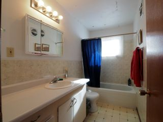 Photo 13: 229 Weicker Avenue in Notre Dame De Lourdes: House for sale : MLS®# 202103038