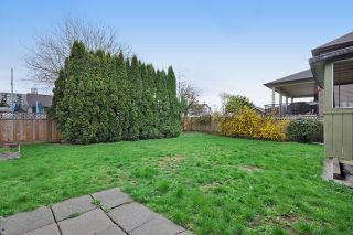 Photo 18: 2778 PRINCESS Street in Abbotsford: Abbotsford West House for sale : MLS®# R2047814