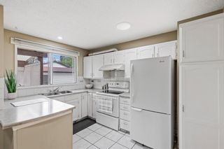 Photo 7: 4772 Rundlehorn Drive NE in Calgary: Rundle Detached for sale : MLS®# A1144252