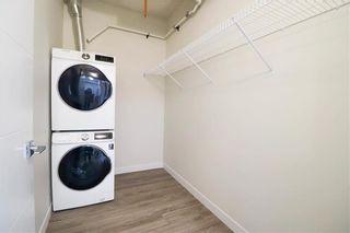Photo 15: 304 50 Philip Lee Drive in Winnipeg: Crocus Meadows Condominium for sale (3K)  : MLS®# 202116989