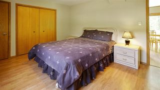 Photo 49: 653094 Range Road 173.3: Rural Athabasca County House for sale : MLS®# E4257305