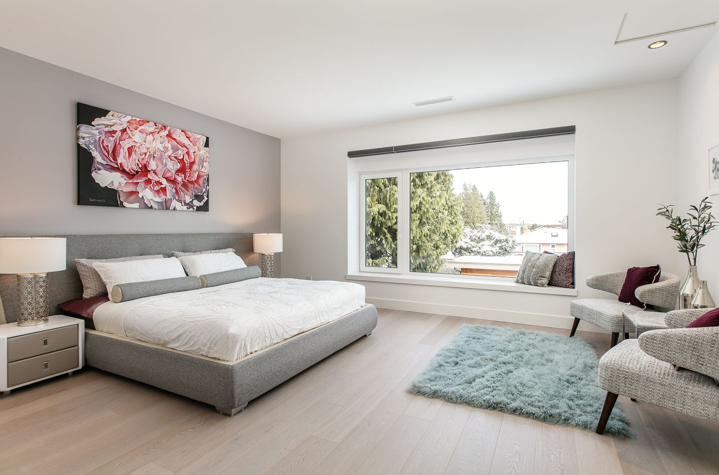 Photo 20: Photos: 6978 LAUREL ST in VANCOUVER: South Cambie House for sale (Vancouver West)