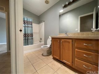 Photo 39: Manufactured Home for sale : 4 bedrooms : 29179 Alicante Drive in Menifee
