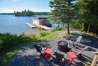 Photo 17: 11 Welcome Channel in South of Kenora: House for sale : MLS®# TB212413