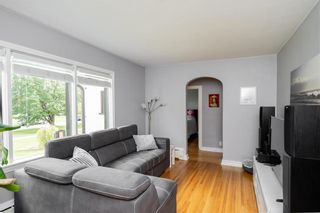 Photo 5: 222 Neil Avenue in Winnipeg: Residential for sale (3D)  : MLS®# 202022763